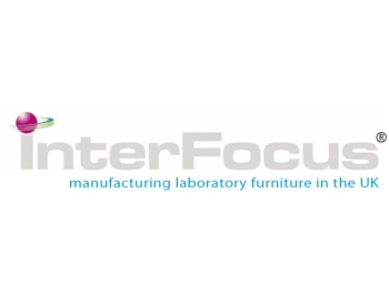 InterFocus Ltd