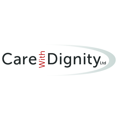 Care with Dignity Logo
