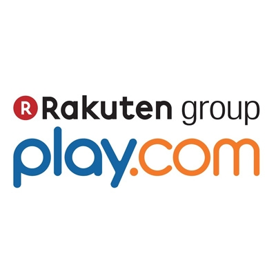 Play.com / Rakuten Group